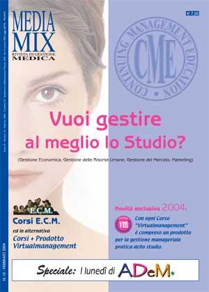 mediamix_10-1