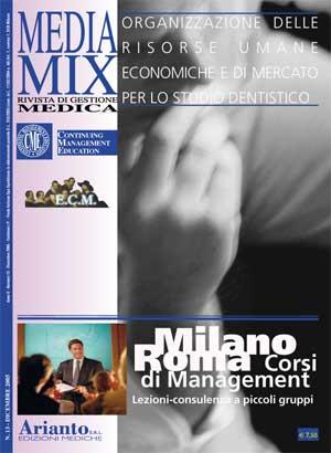 mediamix_13-1