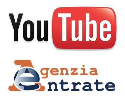 youtube-agent