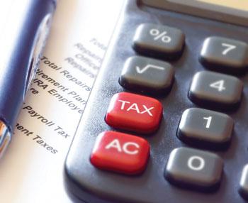 tax_calculator_and_pen