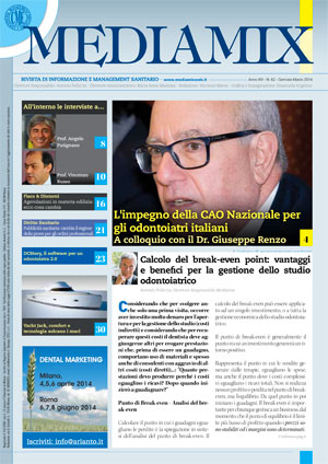 mediamix_n62-copertina